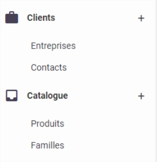 clients-catalogue